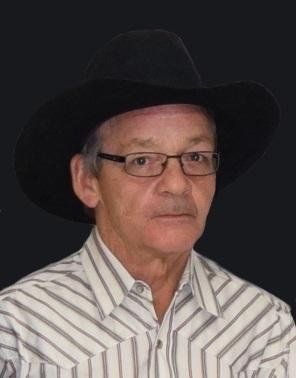 Doug Mills